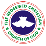 RCCG Strong Tower Parish